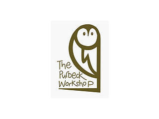 The Purbeck Workshop