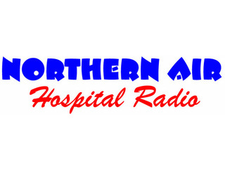 Hospital Broadcasting Service (Radio H B S )