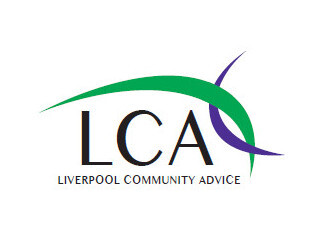 Liverpool Community Advice
