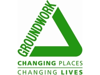 Groundwork South
