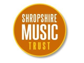 Shropshire Music Trust