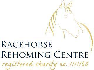 RACEHORSE REHOMING CENTRE logo