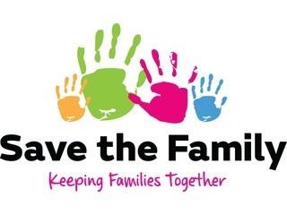 SAVE THE FAMILY LTD