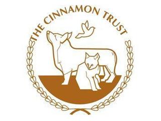 The Cinnamon Trust
