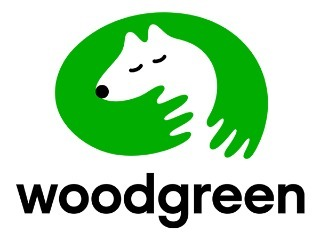 Wood Green Animal Shelter