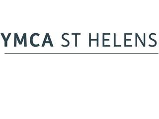Ymca St Helens logo