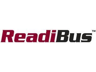 Readibus logo