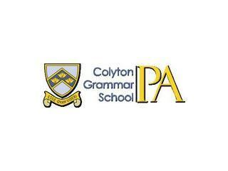 Colyton Grammar School Parents Association
