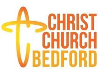 Christ Church Bedford