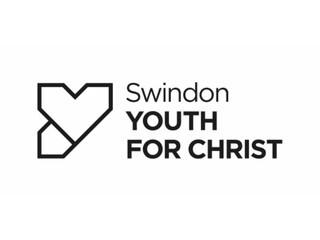 SWINDON YOUTH FOR CHRIST logo