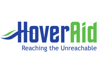 The HoverAid Trust