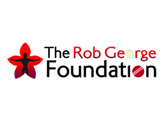 The Rob George Foundation