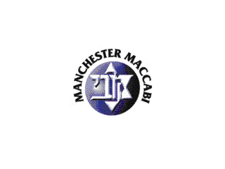 Manchester Maccabi Community and Sports Club