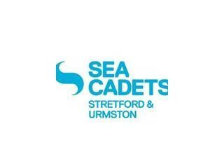 Stretford And Urmston Unit 325 Of The Sea Cadet Corps