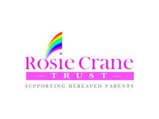 ROSIE CRANE TRUST logo