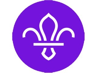 1St Stocksfield Scout Group