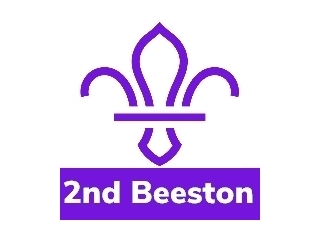 2Nd Beeston Sea Scouts logo