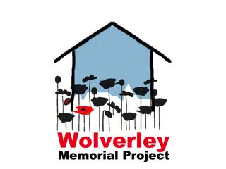 Wolverley Memorial Hall