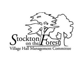 Stockton-On-Forest Village Hall