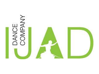 IJAD logo