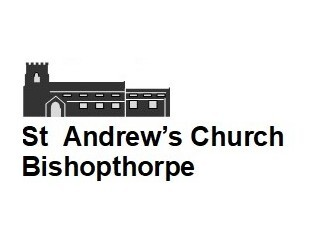 The PCC Of The Eccesiastical Parish Of St Andrew Bishopthorpe