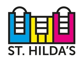 St Hilda's East Community Centre