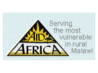 AID AFRICA (OPEN HAND PROJECTS)