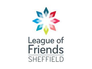 League Of Friends Sheffield