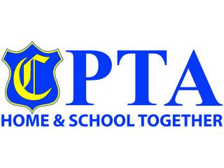 Churchtown Home-School Association logo