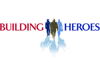 Building Heroes Education Foundation