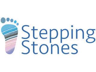 Stepping Stones (Luton) logo