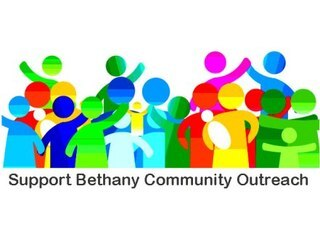 Bethany Community Outreach