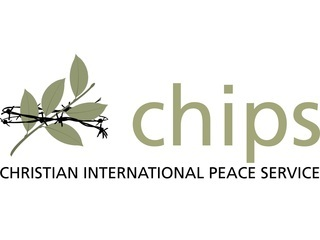CHIPS (Christian International Peace Service)
