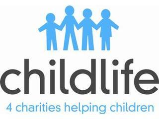 Childlife logo