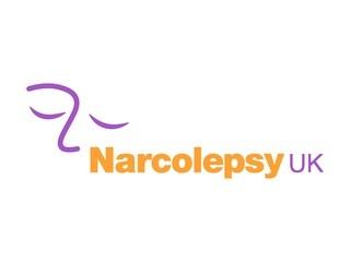 Narcolepsy UK