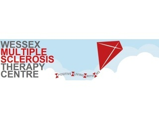 Wessex MS Therapy Centre