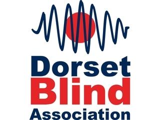 DORSET BLIND ASSOCIATION