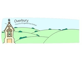 Friends of Overbury School