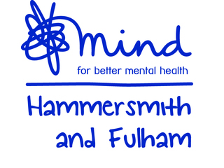 Hammersmith and Fulham Mind