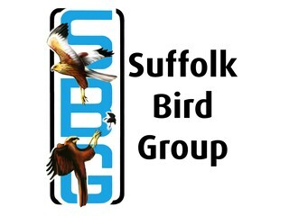 Suffolk Bird Group