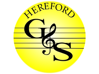 Hereford Gilbert And Sullivan Operatic Society