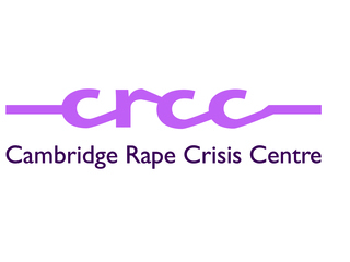 Cambridge Rape Crisis Centre logo