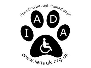 Independent Assistance Dog Agency