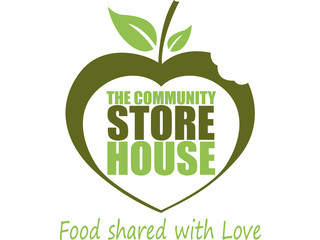The Community Storehouse