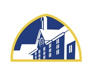 Thrupp Primary School Pta