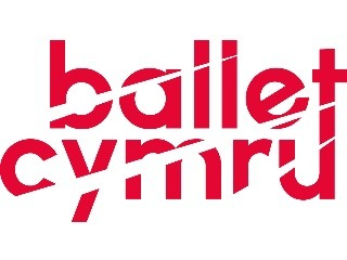 Gwent Ballet Theatre Limited