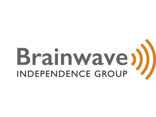 Brainwave Independence Group