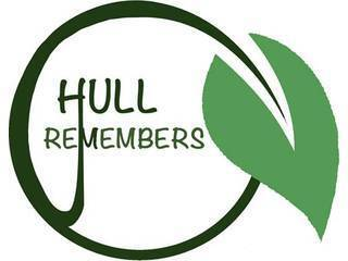 Hull Remembers - Hull People's Memorial
