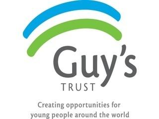 Guy's Trust