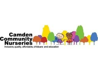 Camden Community Nurseries